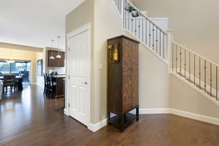 Photo 6: 72 EDGEWATER Terrace N: St. Albert House for sale : MLS®# E4219002