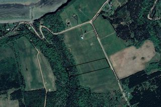 Photo 3: Lot 2 Armstrong Road in Ogilvie: 404-Kings County Vacant Land for sale (Annapolis Valley)  : MLS®# 202023375