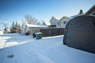Photo 39: 74 Martinridge Crescent NE in Calgary: Martindale Detached for sale : MLS®# A1049043