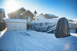Photo 38: 74 Martinridge Crescent NE in Calgary: Martindale Detached for sale : MLS®# A1049043