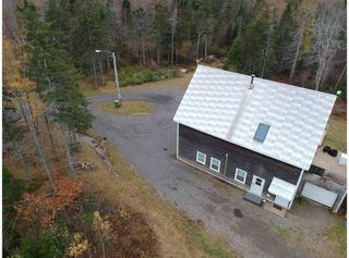 Photo 22: 675 Newtonville Road in Forest Hills: 404-Kings County Residential for sale (Annapolis Valley)  : MLS®# 202023923