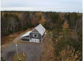 Photo 3: 675 Newtonville Road in Forest Hills: 404-Kings County Residential for sale (Annapolis Valley)  : MLS®# 202023923