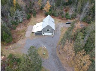Photo 2: 675 Newtonville Road in Forest Hills: 404-Kings County Residential for sale (Annapolis Valley)  : MLS®# 202023923