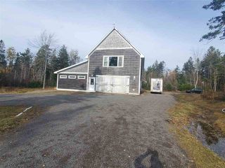 Photo 18: 675 Newtonville Road in Forest Hills: 404-Kings County Residential for sale (Annapolis Valley)  : MLS®# 202023923