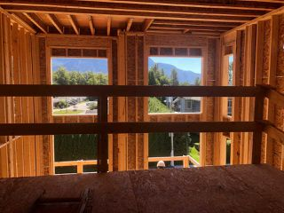 "Photo 5: 203 39771 GOVERNMENT Road in Squamish: Northyards Condo for sale in ""BREEZE"" : MLS®# R2518824"