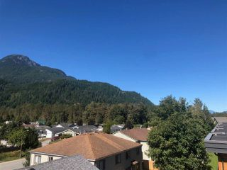 "Photo 14: 203 39771 GOVERNMENT Road in Squamish: Northyards Condo for sale in ""BREEZE"" : MLS®# R2518824"