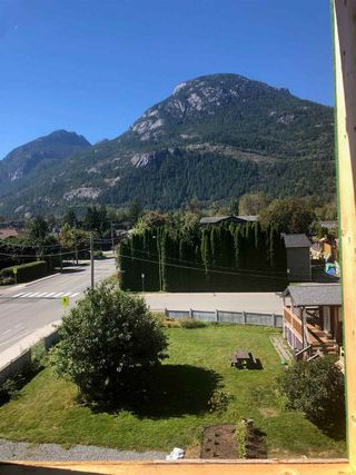 "Photo 9: 203 39771 GOVERNMENT Road in Squamish: Northyards Condo for sale in ""BREEZE"" : MLS®# R2518824"