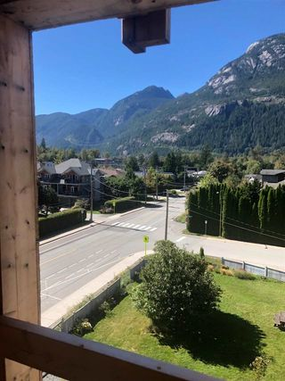 "Photo 6: 203 39771 GOVERNMENT Road in Squamish: Northyards Condo for sale in ""BREEZE"" : MLS®# R2518824"