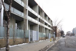 Photo 1: 305 10309 107 Street in Edmonton: Zone 12 Condo for sale : MLS®# E4222676