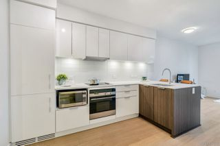 Photo 8: 1605 1308 HORNBY Street in Vancouver: Downtown VW Condo for sale (Vancouver West)  : MLS®# R2523789