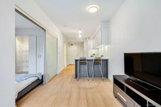 Photo 11: 1605 1308 HORNBY Street in Vancouver: Downtown VW Condo for sale (Vancouver West)  : MLS®# R2523789