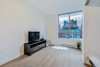 Photo 15: 1605 1308 HORNBY Street in Vancouver: Downtown VW Condo for sale (Vancouver West)  : MLS®# R2523789