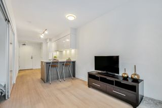 Photo 10: 1605 1308 HORNBY Street in Vancouver: Downtown VW Condo for sale (Vancouver West)  : MLS®# R2523789