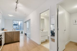 Photo 9: 1605 1308 HORNBY Street in Vancouver: Downtown VW Condo for sale (Vancouver West)  : MLS®# R2523789