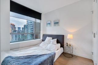 Photo 17: 1605 1308 HORNBY Street in Vancouver: Downtown VW Condo for sale (Vancouver West)  : MLS®# R2523789