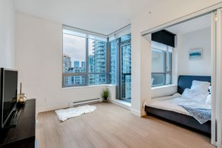 Photo 16: 1605 1308 HORNBY Street in Vancouver: Downtown VW Condo for sale (Vancouver West)  : MLS®# R2523789