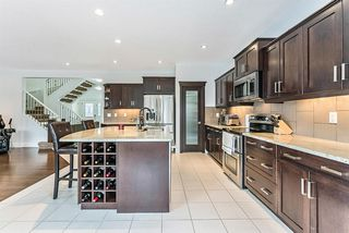 Photo 9: 11 Baywater Court SW: Airdrie Detached for sale : MLS®# A1055709