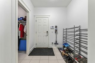 Photo 18: 11 Baywater Court SW: Airdrie Detached for sale : MLS®# A1055709