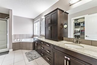 Photo 26: 11 Baywater Court SW: Airdrie Detached for sale : MLS®# A1055709