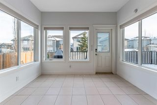 Photo 11: 11 Baywater Court SW: Airdrie Detached for sale : MLS®# A1055709
