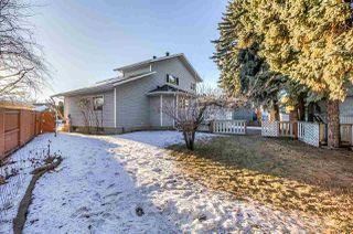 Photo 46: 5008 143 Avenue in Edmonton: Zone 02 House for sale : MLS®# E4224957