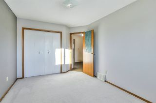 Photo 25: 5008 143 Avenue in Edmonton: Zone 02 House for sale : MLS®# E4224957