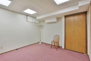 Photo 34: 5008 143 Avenue in Edmonton: Zone 02 House for sale : MLS®# E4224957