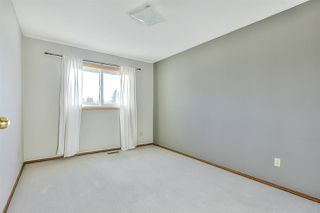 Photo 24: 5008 143 Avenue in Edmonton: Zone 02 House for sale : MLS®# E4224957