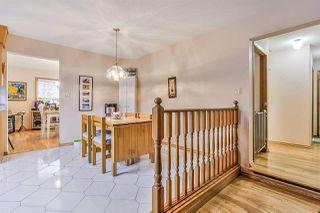 Photo 15: 5008 143 Avenue in Edmonton: Zone 02 House for sale : MLS®# E4224957