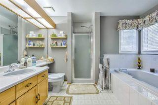 Photo 29: 5008 143 Avenue in Edmonton: Zone 02 House for sale : MLS®# E4224957
