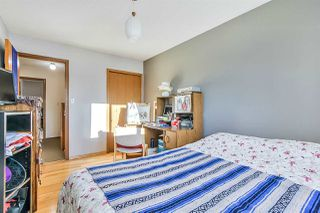 Photo 23: 5008 143 Avenue in Edmonton: Zone 02 House for sale : MLS®# E4224957