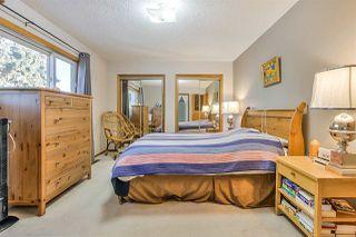 Photo 27: 5008 143 Avenue in Edmonton: Zone 02 House for sale : MLS®# E4224957