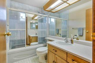 Photo 26: 5008 143 Avenue in Edmonton: Zone 02 House for sale : MLS®# E4224957