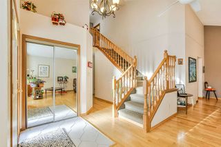 Photo 4: 5008 143 Avenue in Edmonton: Zone 02 House for sale : MLS®# E4224957