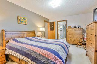 Photo 28: 5008 143 Avenue in Edmonton: Zone 02 House for sale : MLS®# E4224957
