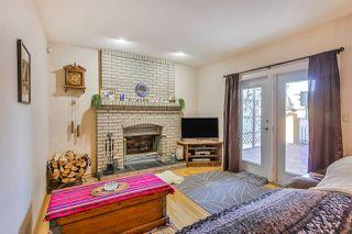 Photo 16: 5008 143 Avenue in Edmonton: Zone 02 House for sale : MLS®# E4224957