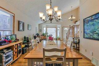 Photo 10: 5008 143 Avenue in Edmonton: Zone 02 House for sale : MLS®# E4224957