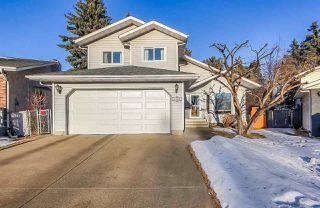 Photo 2: 5008 143 Avenue in Edmonton: Zone 02 House for sale : MLS®# E4224957