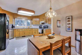 Photo 12: 5008 143 Avenue in Edmonton: Zone 02 House for sale : MLS®# E4224957