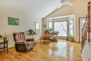 Photo 7: 5008 143 Avenue in Edmonton: Zone 02 House for sale : MLS®# E4224957