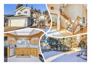 Photo 1: 5008 143 Avenue in Edmonton: Zone 02 House for sale : MLS®# E4224957