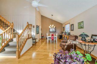 Photo 8: 5008 143 Avenue in Edmonton: Zone 02 House for sale : MLS®# E4224957