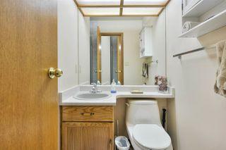 Photo 20: 5008 143 Avenue in Edmonton: Zone 02 House for sale : MLS®# E4224957