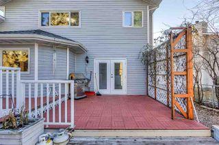 Photo 42: 5008 143 Avenue in Edmonton: Zone 02 House for sale : MLS®# E4224957