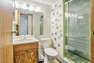 Photo 36: 5008 143 Avenue in Edmonton: Zone 02 House for sale : MLS®# E4224957