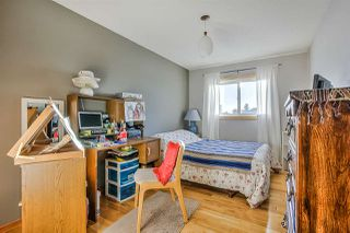 Photo 22: 5008 143 Avenue in Edmonton: Zone 02 House for sale : MLS®# E4224957
