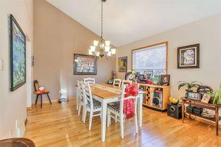 Photo 9: 5008 143 Avenue in Edmonton: Zone 02 House for sale : MLS®# E4224957