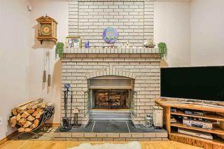 Photo 17: 5008 143 Avenue in Edmonton: Zone 02 House for sale : MLS®# E4224957