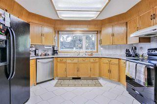 Photo 13: 5008 143 Avenue in Edmonton: Zone 02 House for sale : MLS®# E4224957