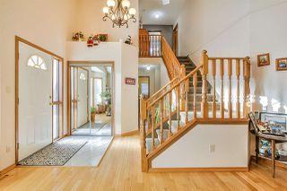 Photo 5: 5008 143 Avenue in Edmonton: Zone 02 House for sale : MLS®# E4224957